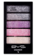 <b>BYS 5 Piece Eye Shadow - High Shine Galaxy</b>